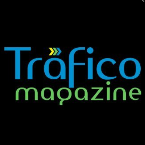 trafico magazine